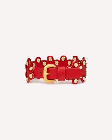 REDValentino RQ0J0A17XIQ MM0 Bracelet Woman r
