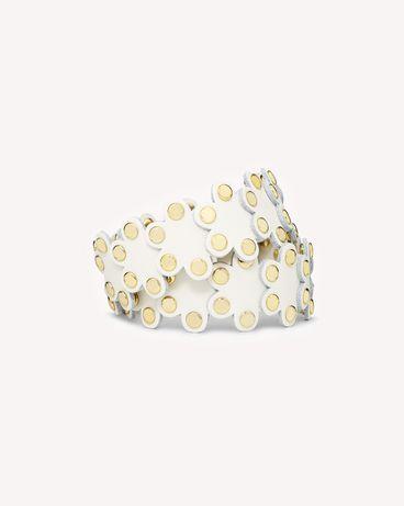 REDValentino RQ0J0A16XIQ 031 Bracelet Woman a