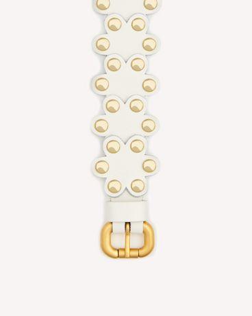 REDValentino RQ0J0A16XIQ 031 Bracelet Woman d