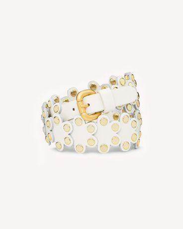 REDValentino RQ0J0A16XIQ 031 Bracelet Woman r