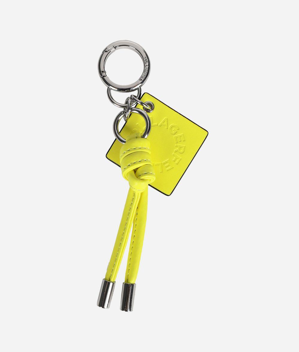 KARL LAGERFELD Porte-clés K/Neon Porte-clés E f