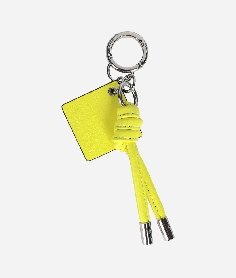 KARL LAGERFELD Porte-clés K/Neon Porte-clés E r