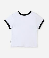 KARL LAGERFELD Bad Boy Pocket T-Shirt 9_f