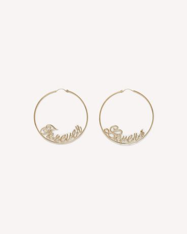 REDValentino RQ0J0B26XUD O95 Earrings Woman a