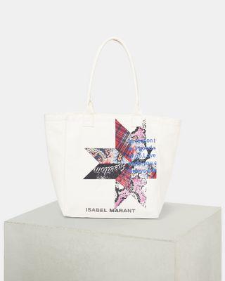 YENKY bag