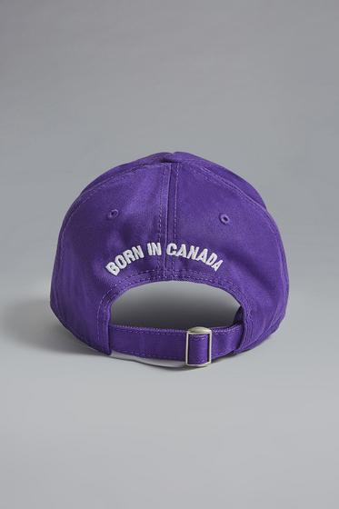 DSQUARED2 Hat E BCM020708C000012124 b