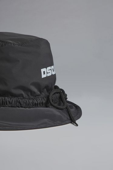 DSQUARED2 Hat E BCM020708C000012124 b