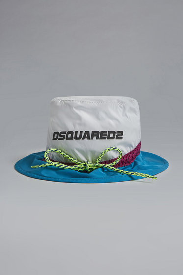 DSQUARED2 Hat Man m