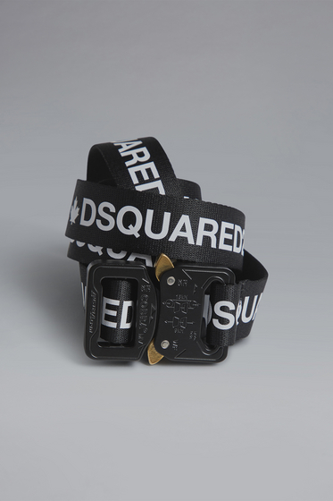 DSQUARED2 Belt Woman BEW010920201560M063 m