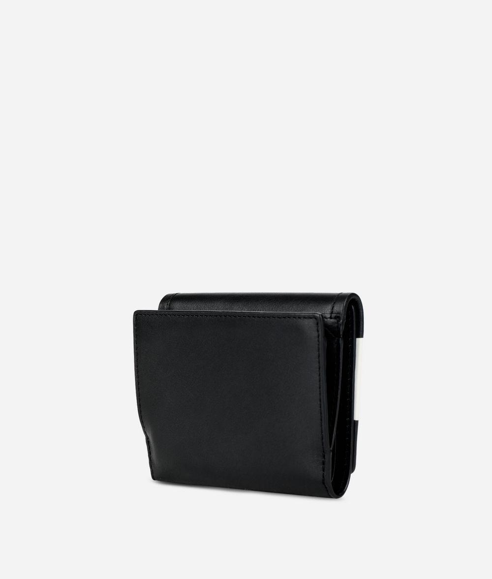 KARL LAGERFELD Mittelgroße K/Athleisure Geldbörse Brieftasche Damen d