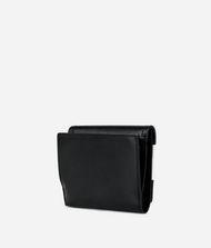 KARL LAGERFELD K/Athleisure Medium Wallet 9_f