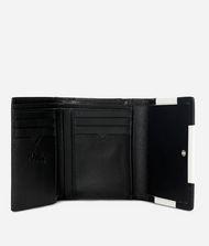 KARL LAGERFELD Mittelgroße K/Athleisure Geldbörse 9_f