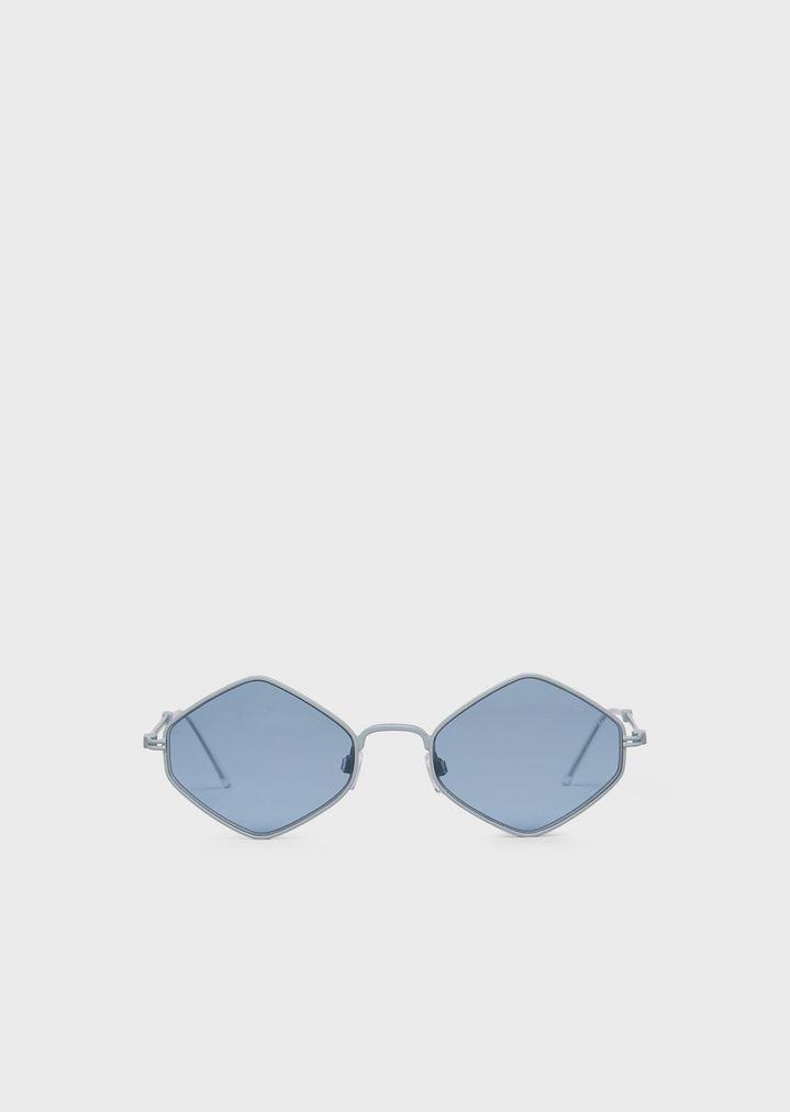 97e38da9e469 Runway sunglasses
