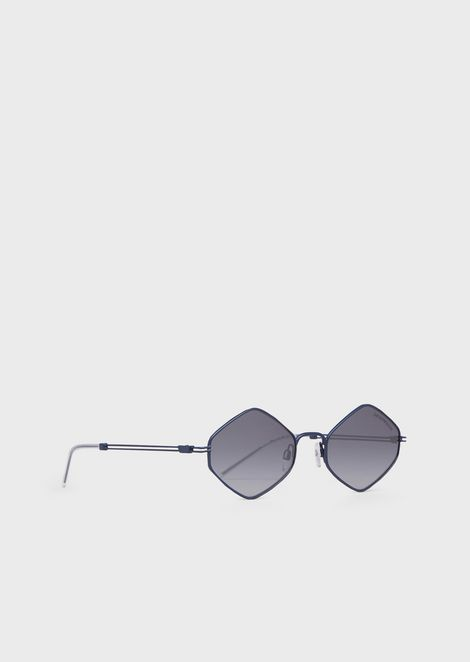 Runway sunglasses