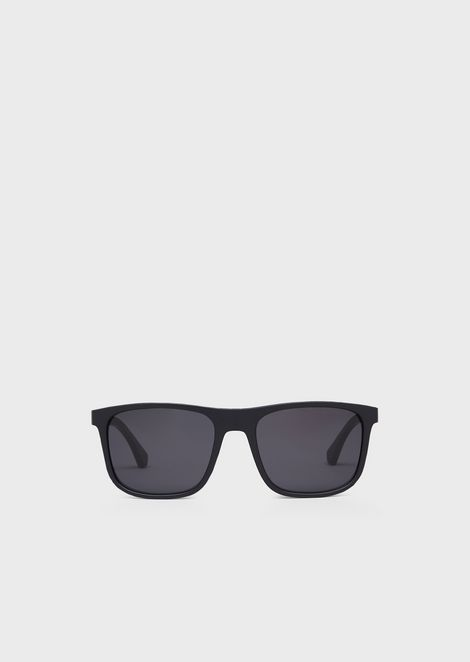 783d9fc4ad50 Square man sunglasses
