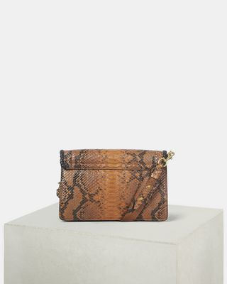 ISABEL MARANT BAG Woman MASKHIA bag e