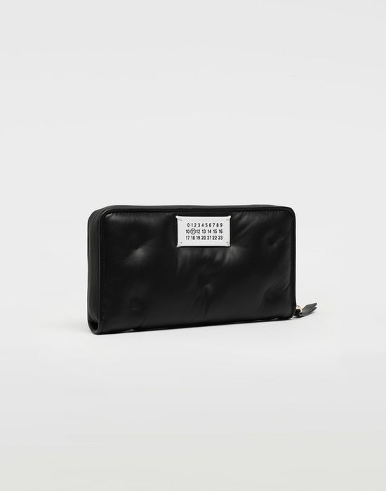 MAISON MARGIELA Glam Slam long wallet Wallets [*** pickupInStoreShipping_info ***] r
