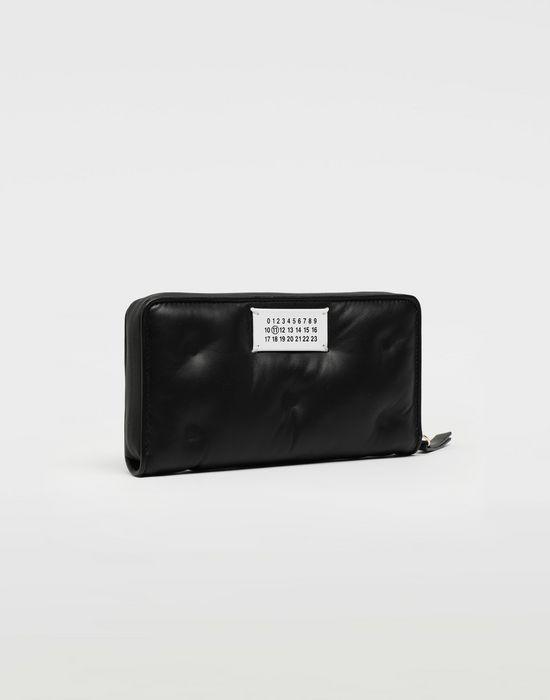 MAISON MARGIELA Glam Slam long wallet Wallet [*** pickupInStoreShipping_info ***] r