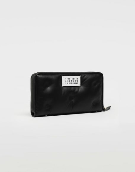 MAISON MARGIELA Glam Slam long wallet Wallets Woman r