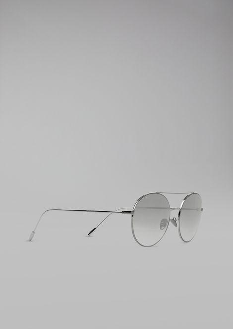 GIORGIO ARMANI Солнцезащитные очки Для Женщин f