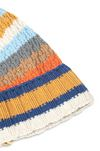 MISSONI Hat Man, Product view without model