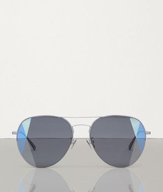 2267f826fa71 Women s Sunglasses Collection