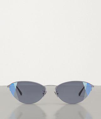74fb8a5fd8 Women s Sunglasses Collection