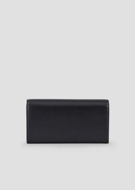EMPORIO ARMANI 財布 レディース d