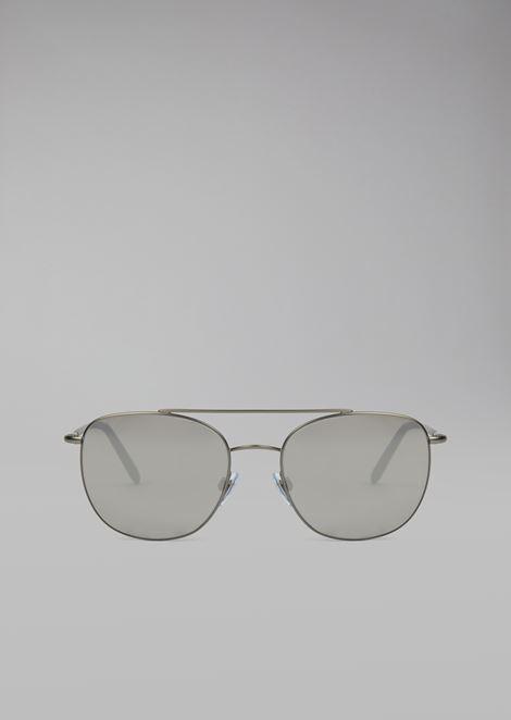 GIORGIO ARMANI Sunglasses Man r