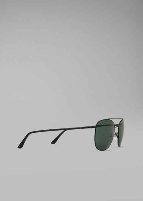 GIORGIO ARMANI Солнцезащитные очки Для Мужчин f