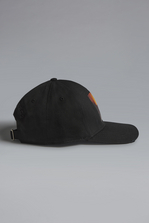 DSQUARED2 Mert & Marcus 1994 x Dsquared2 Baseball Cap Hat Man