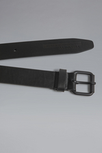 DSQUARED2 Mert & Marcus 1994 x Dsquared2 Belt Belt Man