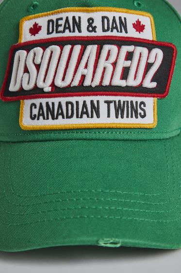 717b0ea2d266 Homme Chapeaux - boutique en ligne officielle