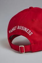 DSQUARED2 Dsquared2 Baseball Cap Hat Man