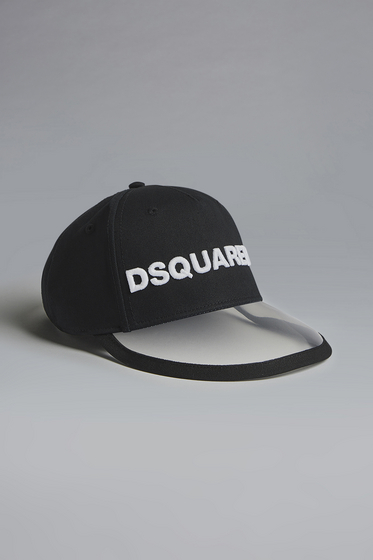Dsquared2 Men s Caps   Hats Spring Summer  9baa2c8c3c6f