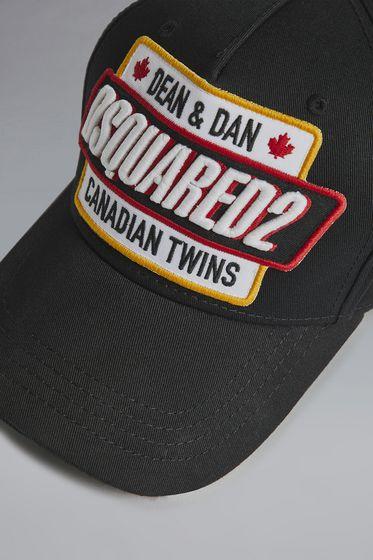 Dsquared2 Men s Caps   Hats Spring Summer  359ce36873b2