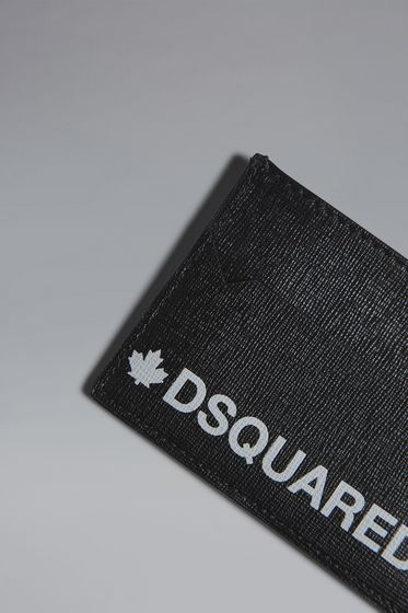DSQUARED2 Wallet Man WAM000601501687M002 b