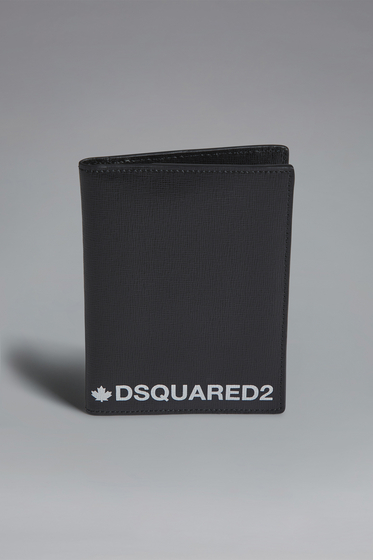 DSQUARED2 Wallet Man WAM000601501687M002 m