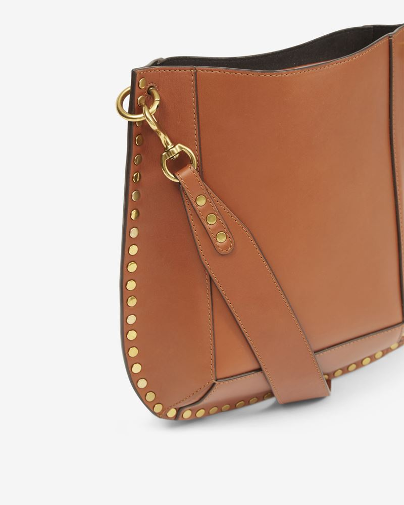 OSKAN BAG ISABEL MARANT