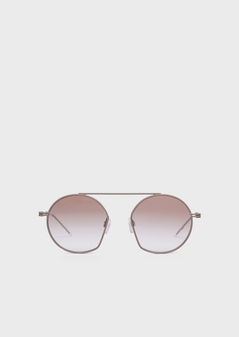 5cbfe7181a2 Men  s Sunglasses