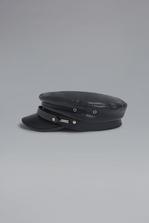 DSQUARED2 Hat Hat Man