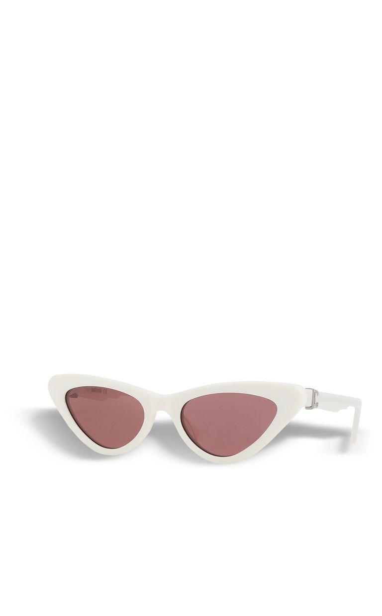 JUST CAVALLI Cat-eye sunglasses SUNGLASSES Woman d