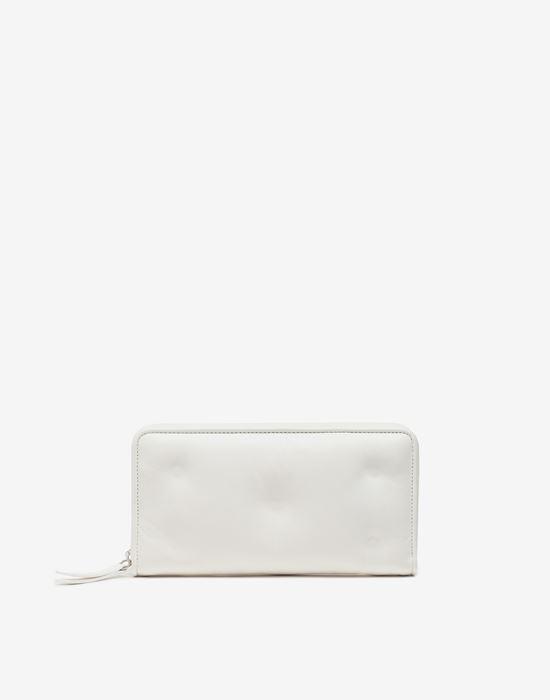 MAISON MARGIELA Glam Slam long wallet Wallet [*** pickupInStoreShipping_info ***] f