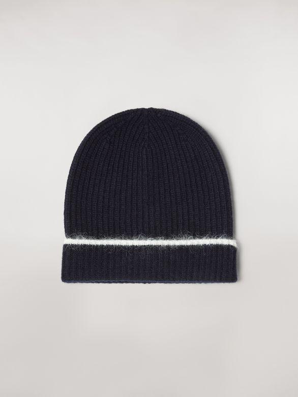 varietà di disegni e colori selezione mondiale di vendita più economica Cappelli, foulard, sciarpe, cinture e accessori donna   Marni