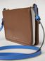 Marni Clutch in brown leather Woman - 5