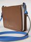 Marni Clutch in brown leather Woman - 5