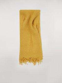 Marni Schal aus Schurwolle in der Farbe Acid Herren