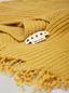 Marni Schal aus Schurwolle in der Farbe Acid Herren - 4