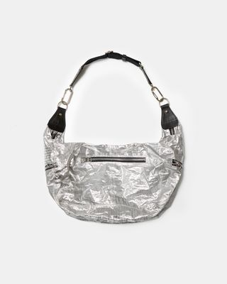 ISABEL MARANT BAG Woman NILWEY bag e