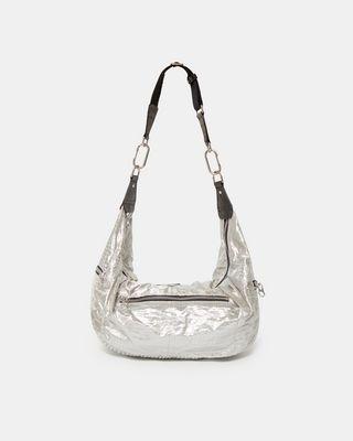 NILWEY bag